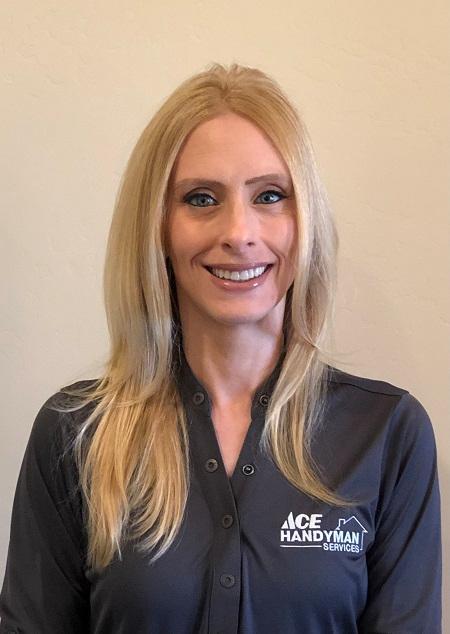 Profile Photo of Stephanie S.  Franchise Owner