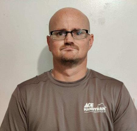 Profile Photo of Tim C.   Lead Craftsman