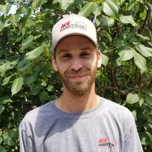 Profile Photo of Jason  Allen  Craftsman