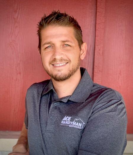 Profile Photo of Jesse M.  Franchise Owner