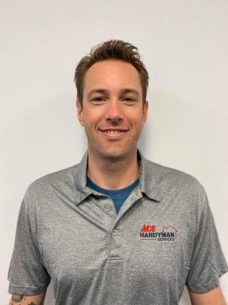 Profile Photo of Brad Hess  Owner