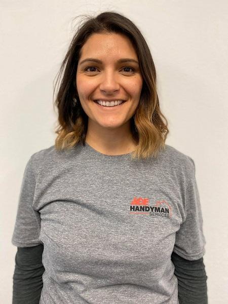 Profile Photo of Lea M.  Team Coordinator