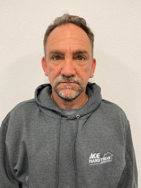 Profile Photo of Bob C.  Craftsman