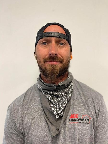 Profile Photo of Doug C.  Craftsman