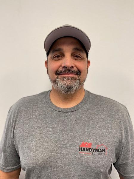 Profile Photo of Ryan L.  Craftsman