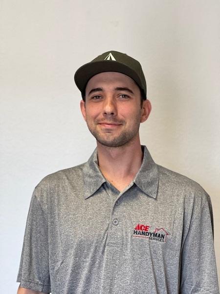 Profile Photo of Cody G.  Craftsman