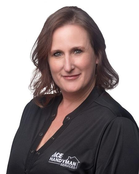 Profile Photo of Rebecca S.  Franchise Owner