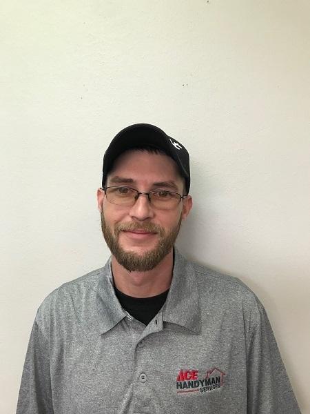 Profile Photo of Jacob G.  Craftsman