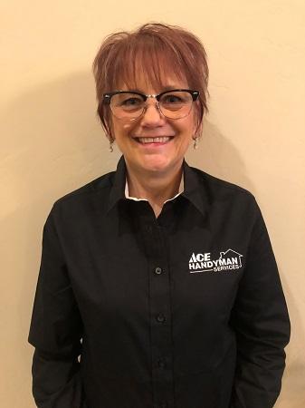 Profile Photo of Kari M.  Office Coordinator