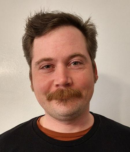 Profile Photo of Tim E.  Craftsman