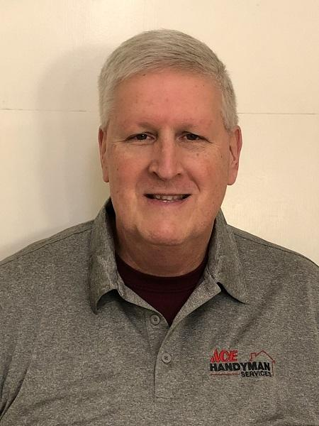 Profile Photo of Jim G.  Franchise Owner