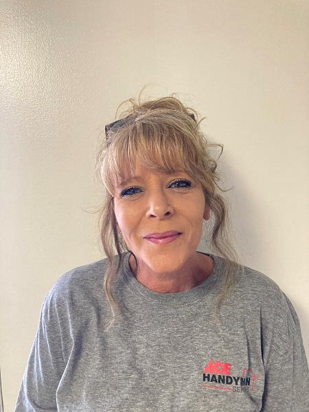 Profile Photo of Stacey W.  Office Manager