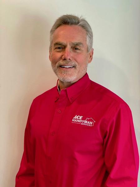 Profile Photo of Bob K.  Franchise Owner