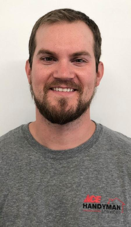 Profile Photo of Adam Z.  Craftsman