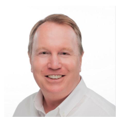 Profile Photo of Bruce B.  Franchise Owner