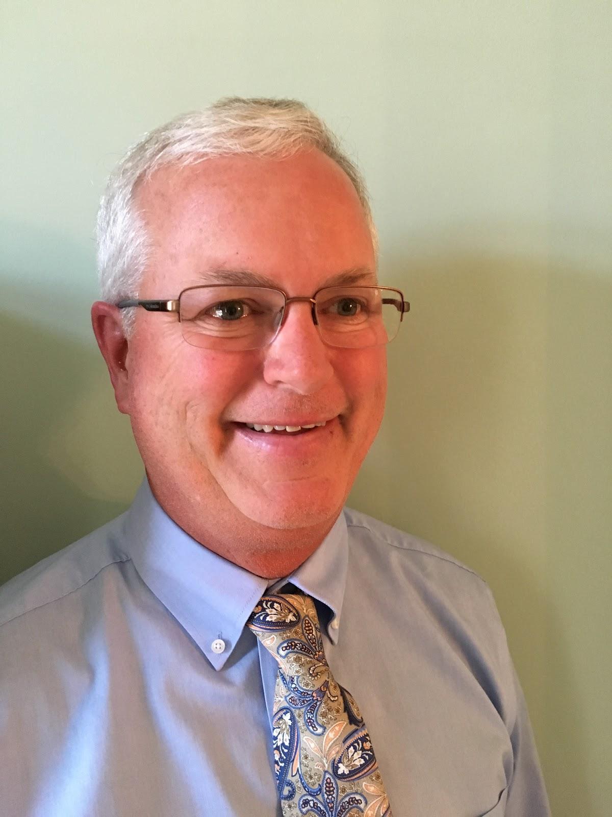 Profile Photo of Steven B.  Franchise Owner