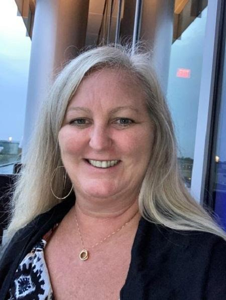 Profile Photo of Rachel J.  Franchise Owner