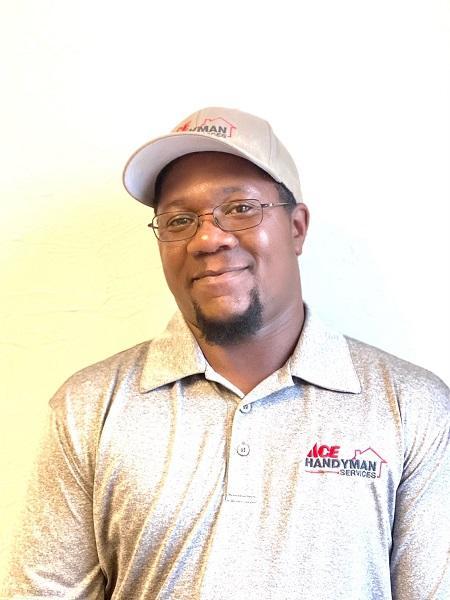 Profile Photo of TJ C.  Craftsman