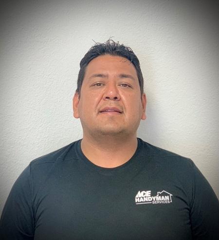 Profile Photo of Eduardo S.  Craftsman