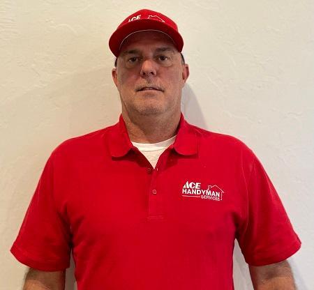 Profile Photo of Justin W.  Craftsman