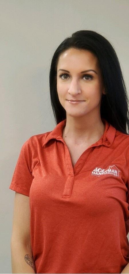 Profile Photo of Lesa A.  Team Coordinator