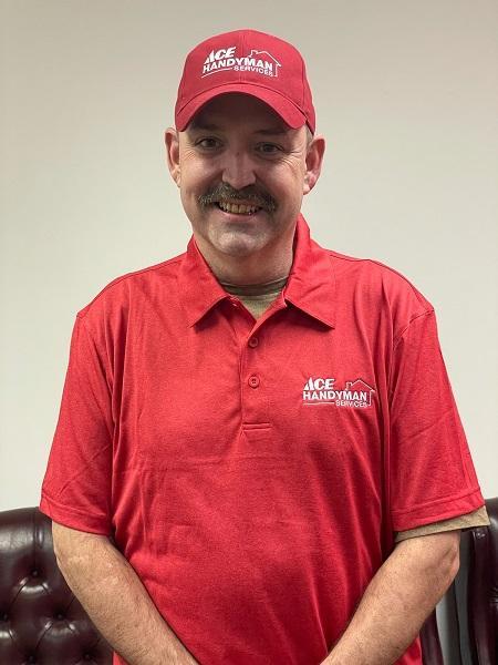 Profile Photo of John M.  Craftsman