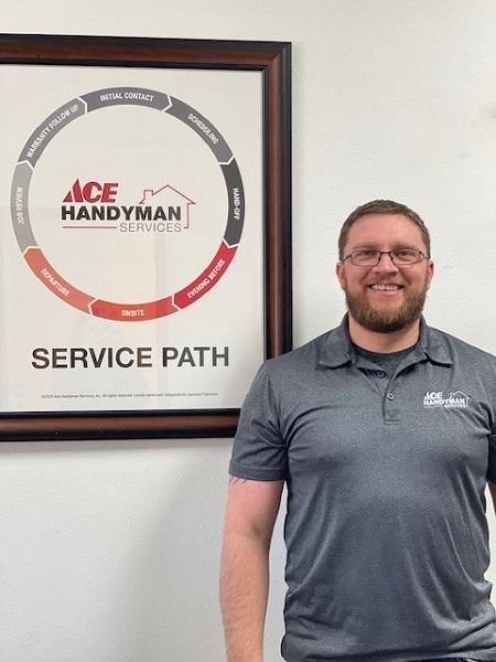 Profile Photo of Matt Denevan  Franchise Owner