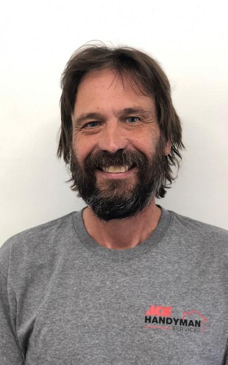 Profile Photo of Will B.  Craftsman
