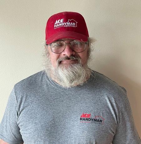 Profile Photo of David E.  Craftsman