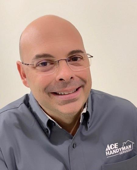 Profile Photo of Mauricio Maretzki  Owner