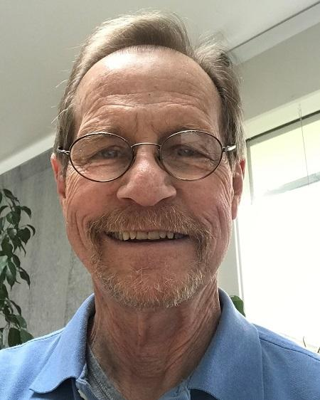 Profile Photo of Doug M.  Craftsman
