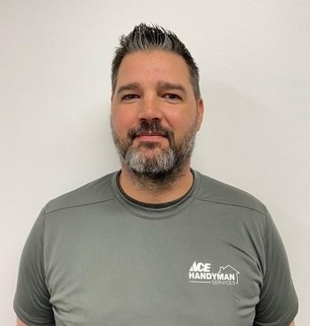 Profile Photo of Keith N.  Craftsman