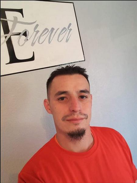 Profile Photo of Jake Q.  Craftsman