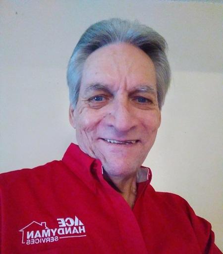 Profile Photo of Jon M.  Craftsman