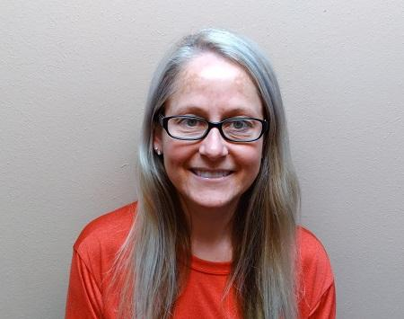 Profile Photo of Kylie H.  Office Manager