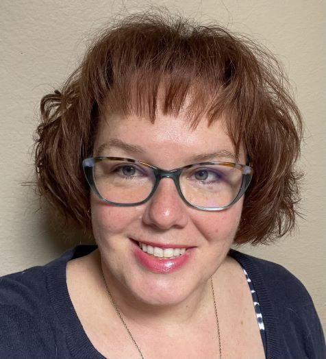 Profile Photo of Crystal M.