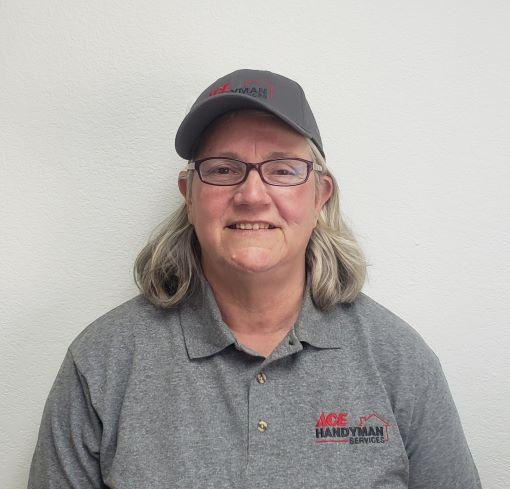 Profile Photo of Laurie K.  Painter