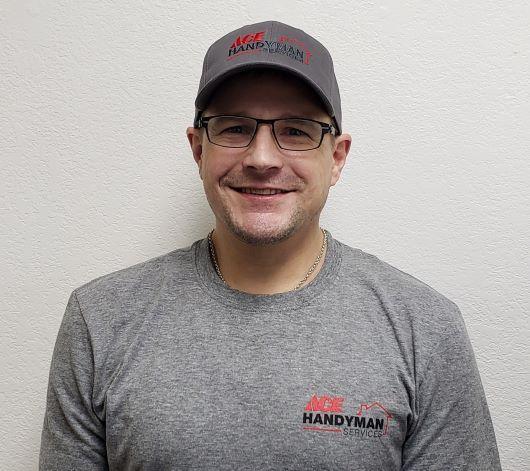Profile Photo of Raymond J.   Craftsman