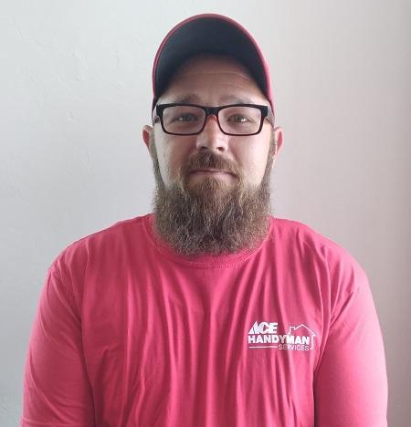 Profile Photo of Brian C.  Craftsman
