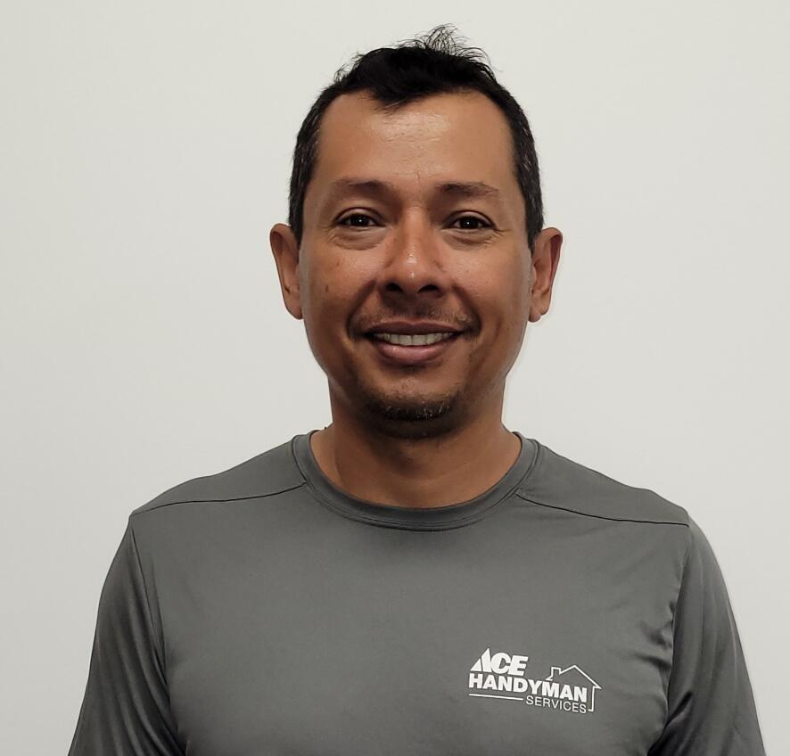 Profile Photo of Victor M.  Craftsman