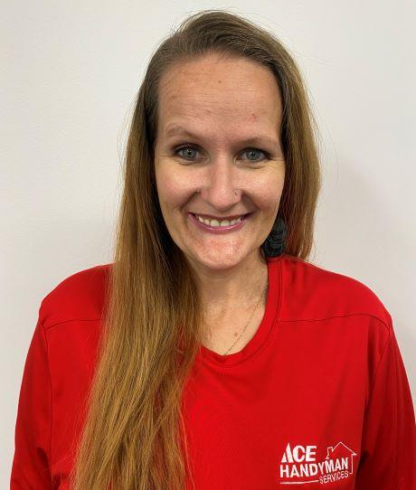Profile Photo of HollyAnn C.  Team Coordinator
