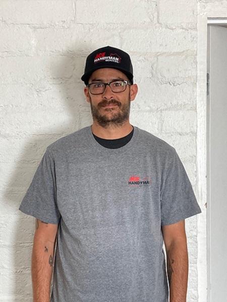 Profile Photo of Robert M.  Craftsman