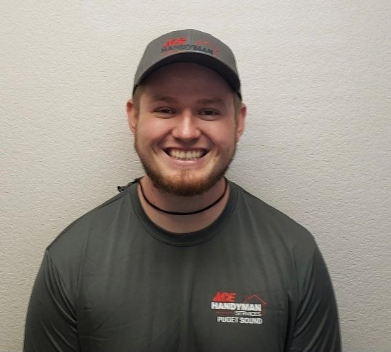 Profile Photo of Cody S  Craftsman