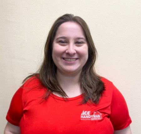 Profile Photo of Elyssa S.  Team Coordinator