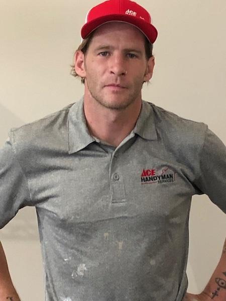 Profile Photo of Adam E.  Craftsman