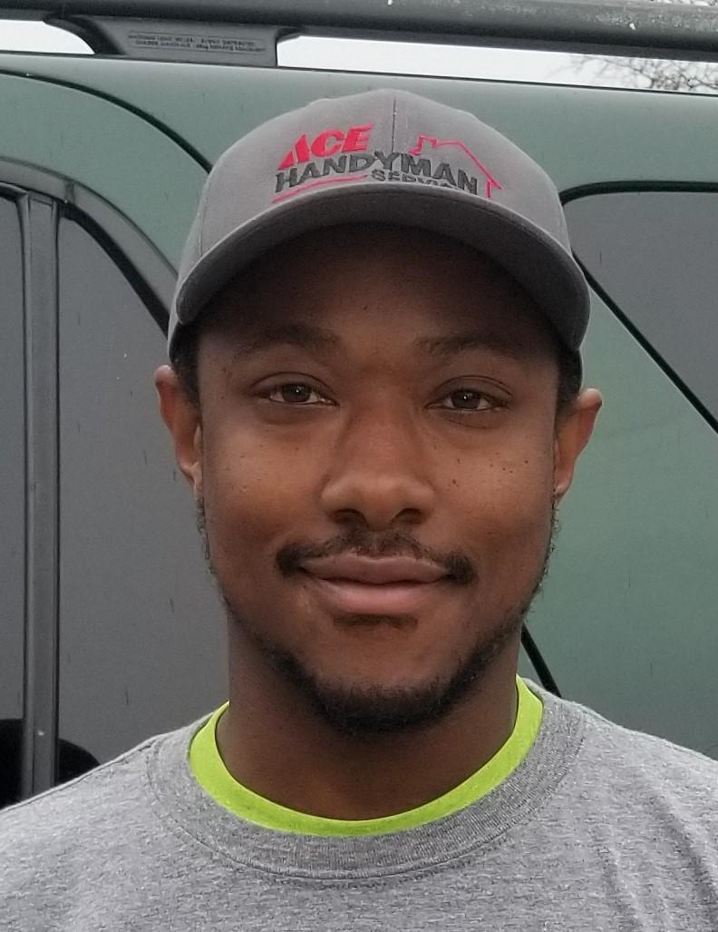 Profile Photo of Anthony Lankfard  Craftsman