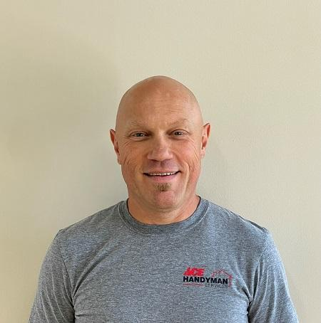 Profile Photo of Brent A.  Franchise Owner