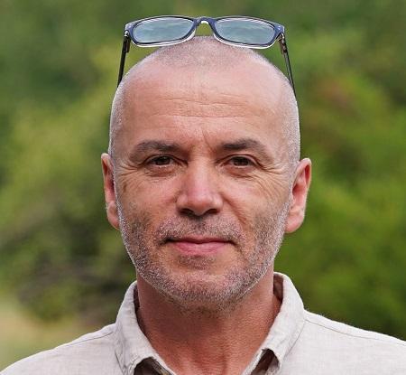 Profile Photo of Taras S  Craftsman
