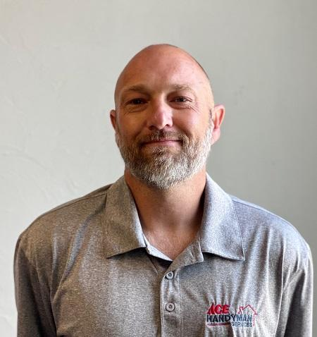 Profile Photo of Eddie A.  Craftsman