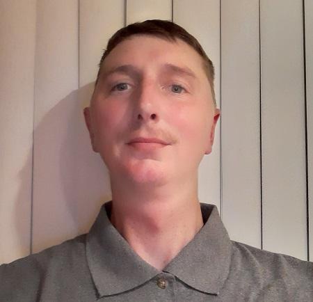 Profile Photo of Geoff B.  Craftsman